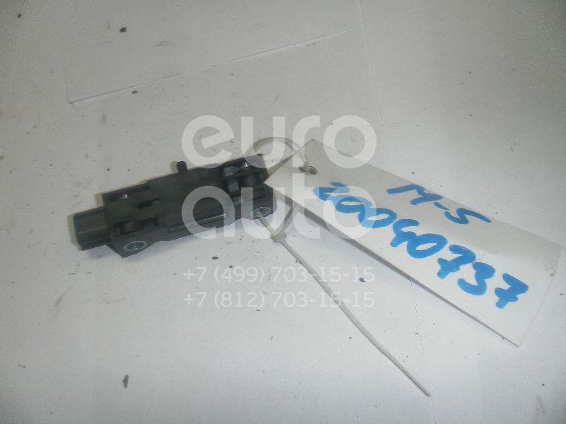 Купить Датчик AIR BAG Mazda Mazda 5 (CR) 2005-2010; (C23657KC0)