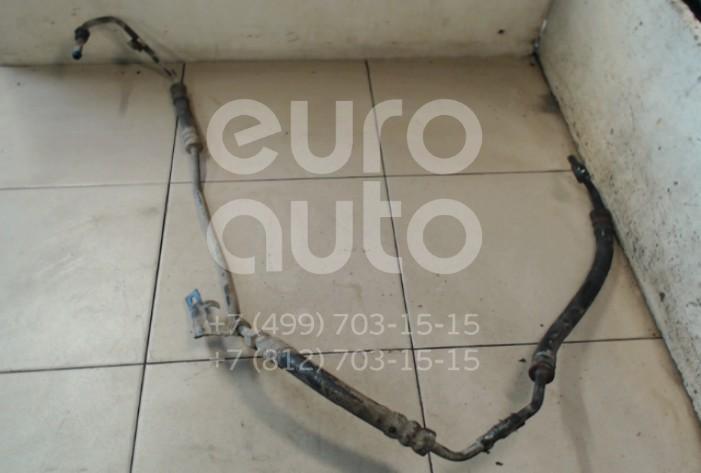 Купить Трубка гидроусилителя Chery Fora (A21) 2006-2010; (A213406110)