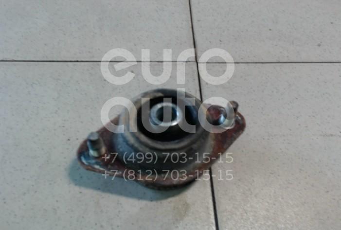Купить Опора кузова Nissan Pathfinder (R51) 2005-2014; (95520EB300)