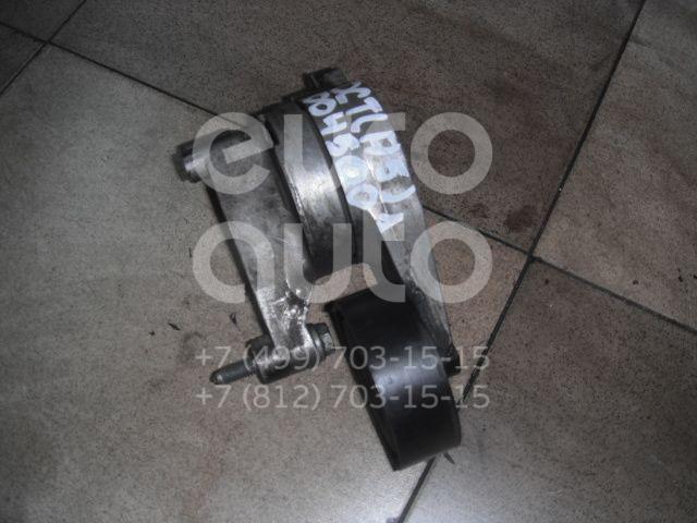 Купить Натяжитель ремня Skoda Octavia (A5 1Z-) 2004-2013; (03G903315C)