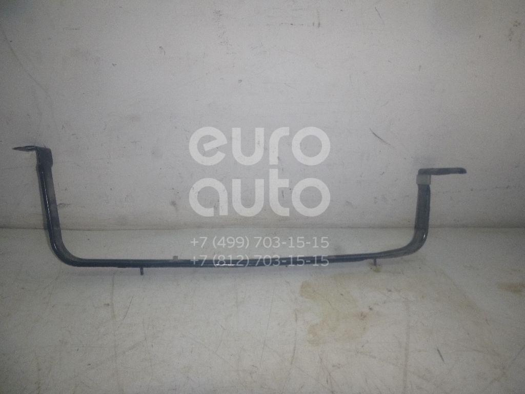 Купить Лента крепления бензобака Ford Focus III 2011-; (AV619057AC)