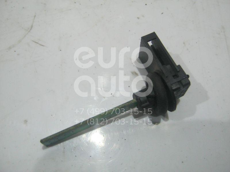 Купить Датчик температуры воздуха Audi A4 [B6] 2000-2004; (4B0820539)