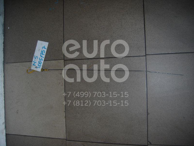 Купить Щуп масляный Mazda Mazda 5 (CR) 2005-2010; (RF7J10450)