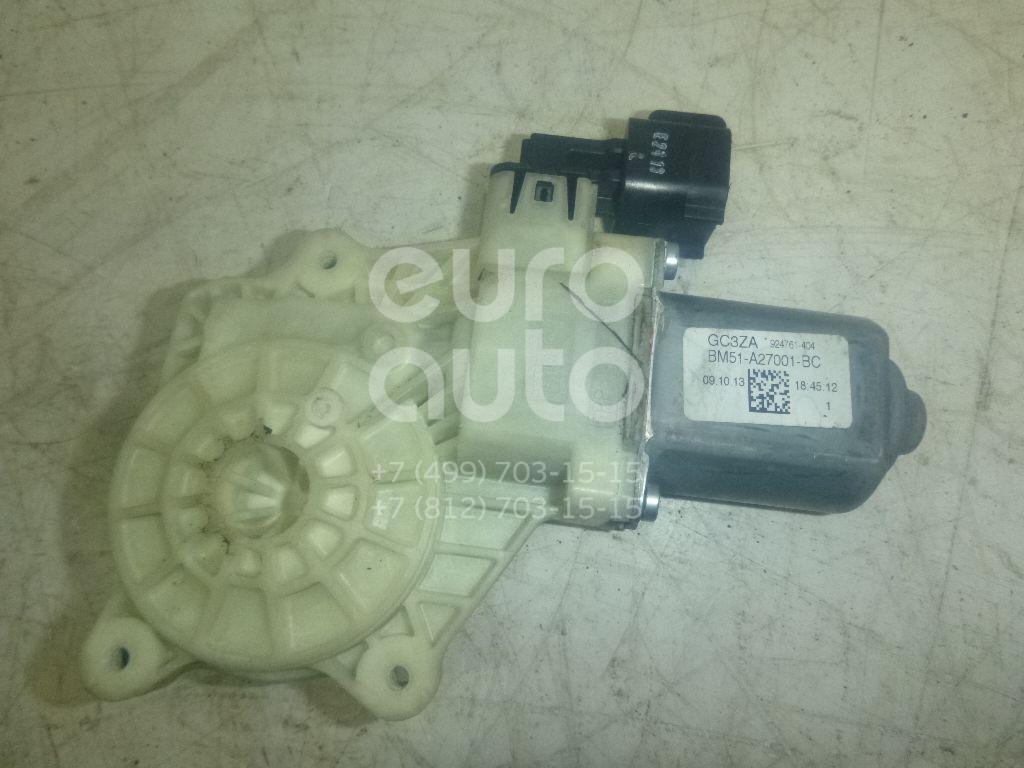 Купить Моторчик стеклоподъемника Ford Focus III 2011-; (1870554)