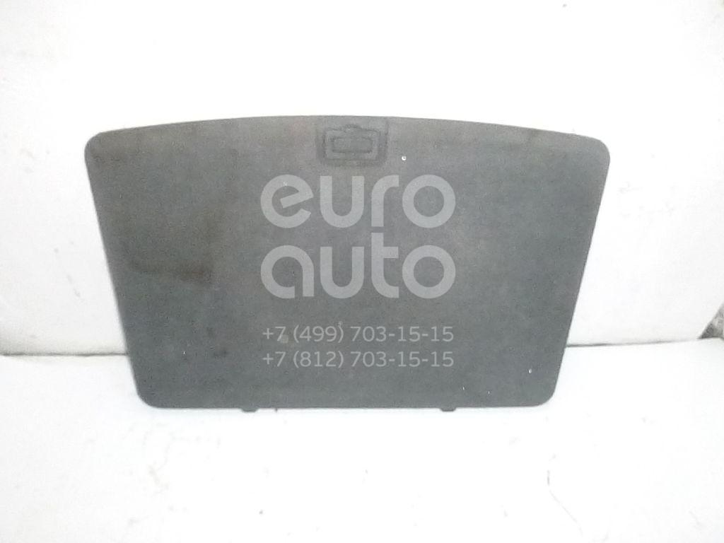 Пол багажника Kia Sportage 2004-2010; (857200Z000WK)  - купить со скидкой