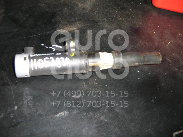 Купить Катушка зажигания Renault Laguna II 2001-2008; (7700875000)