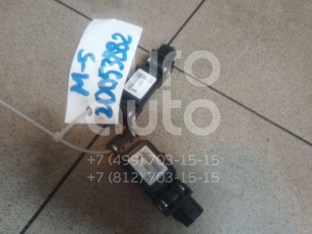 Купить Датчик AIR BAG Mazda Mazda 5 (CR) 2005-2010; (C23557KC0)