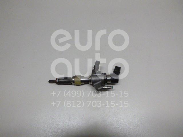 Форсунка дизельная электрическая Volvo V40/V40 Cross Country 2012-; (36001729)