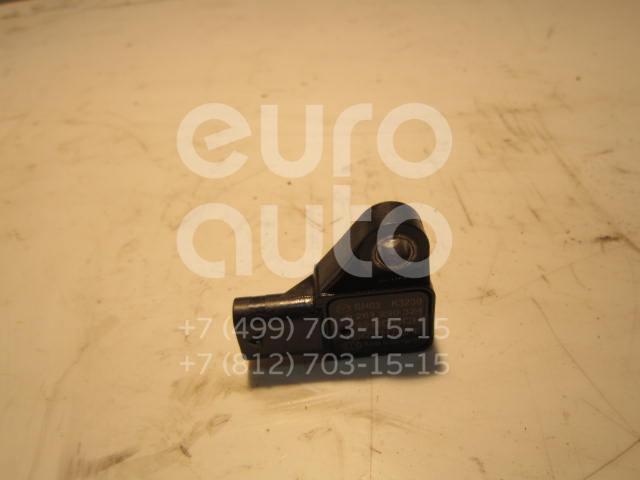 Купить Датчик абсолютного давления Mazda CX 5 2012-; (SH0318211)