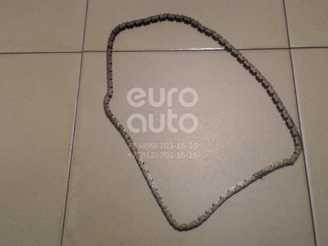 Купить Цепь ГРМ Honda Civic 4D 2006-2012; (14401RNAA01)