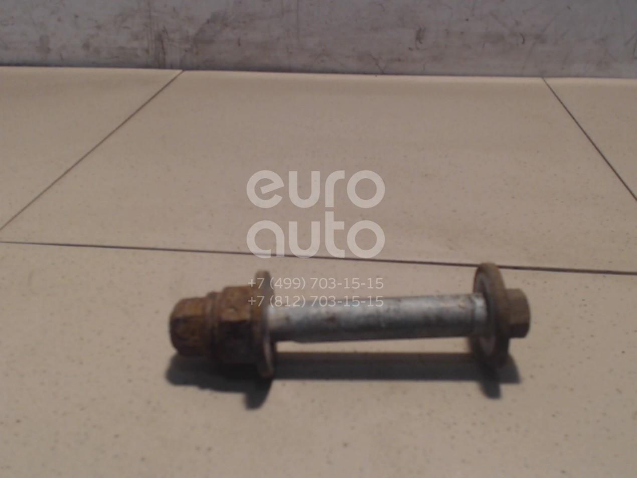 Купить Болт регулировочный развалсход Honda Civic 4D 2006-2012; (52387SNAA00)