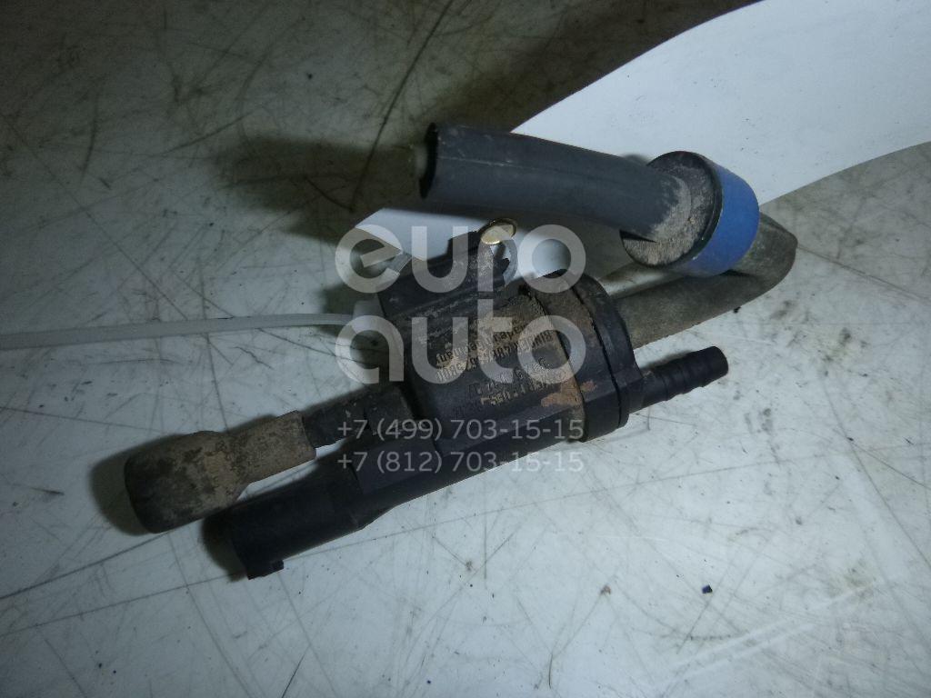 Клапан электромагнитный Mercedes Benz GL-Class X164 2006-2012; (0025401497)  - купить со скидкой