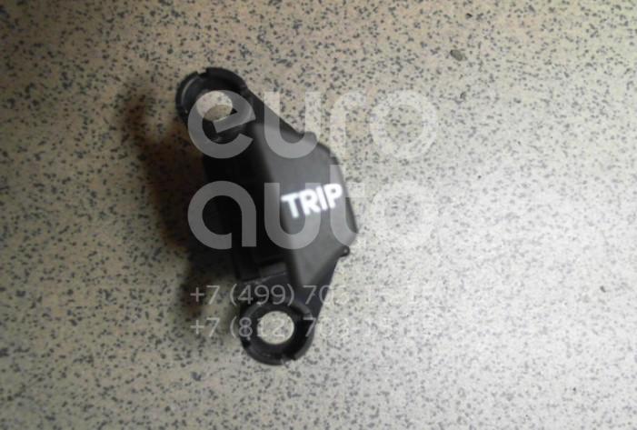 Купить Кнопка многофункциональная Kia RIO 2011-2017; (945254X000)