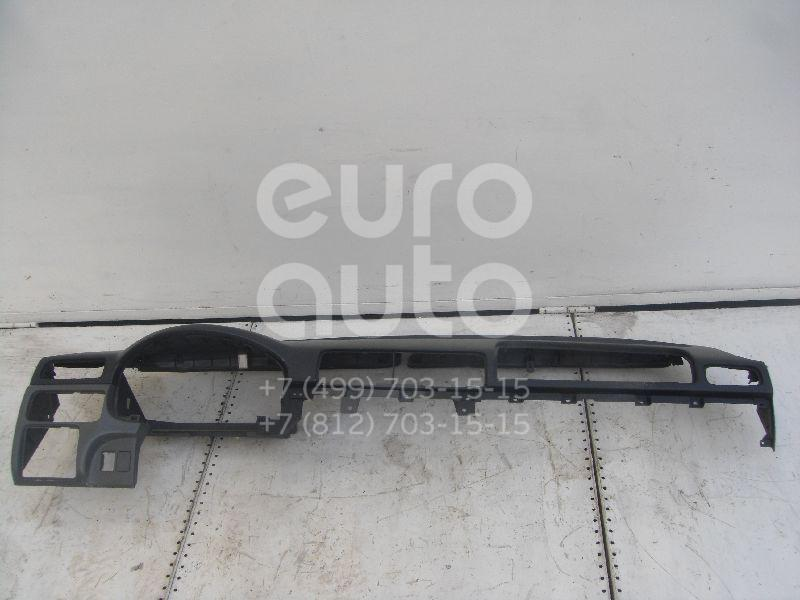 Купить Торпедо Honda CR-V 1996-2002; (77102S10G01ZA)