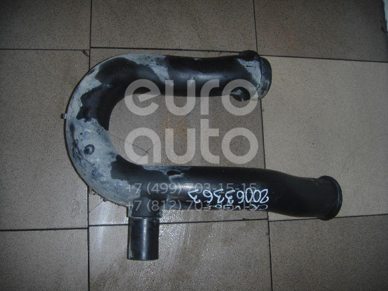 Купить Воздуховод Honda CR-V 1996-2002; (17243P3F000)