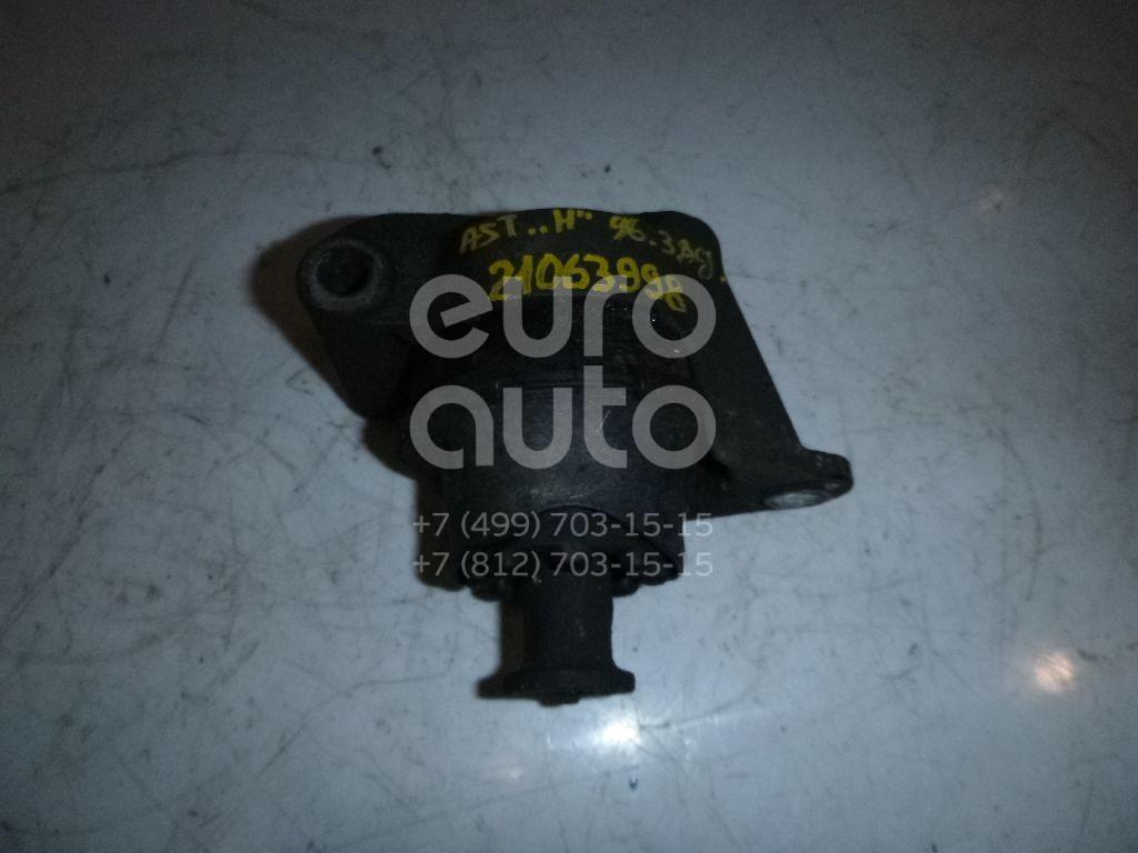 Опора двигателя задняя Opel Astra H / Family 2004-2015; (24427641)  - купить со скидкой