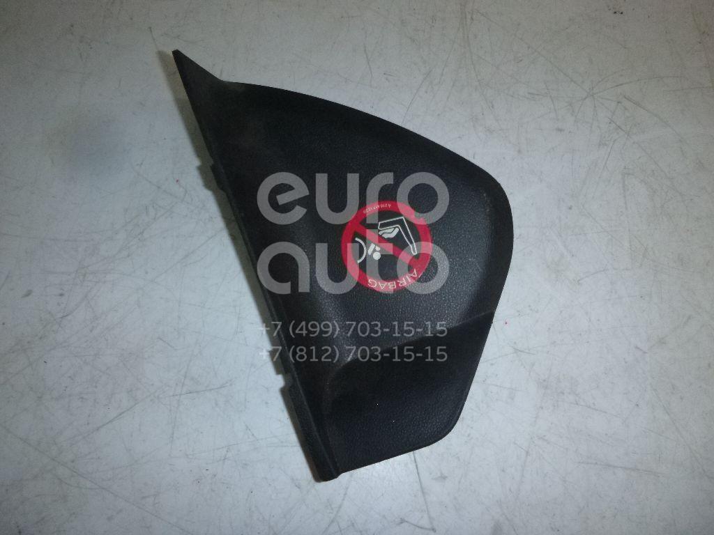 Купить Накладка декоративная Mercedes Benz GL-Class X164 2006-2012; (1646800439)