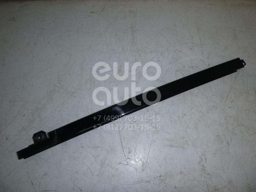 Купить Направляющая стекла двери Mercedes Benz GL-Class X164 2006-2012; (1647300619)