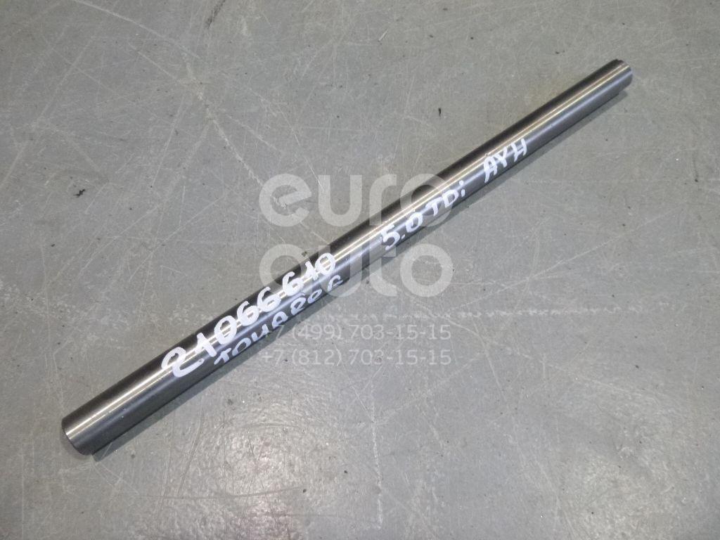 Купить Вал VW Touareg 2002-2010; (07Z121226)