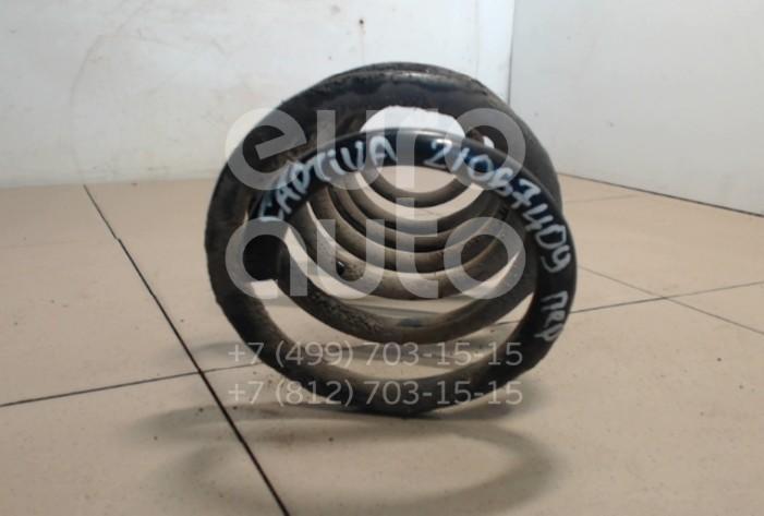Купить Пружина передняя Chevrolet Captiva (C100) 2006-2010; (96626321)