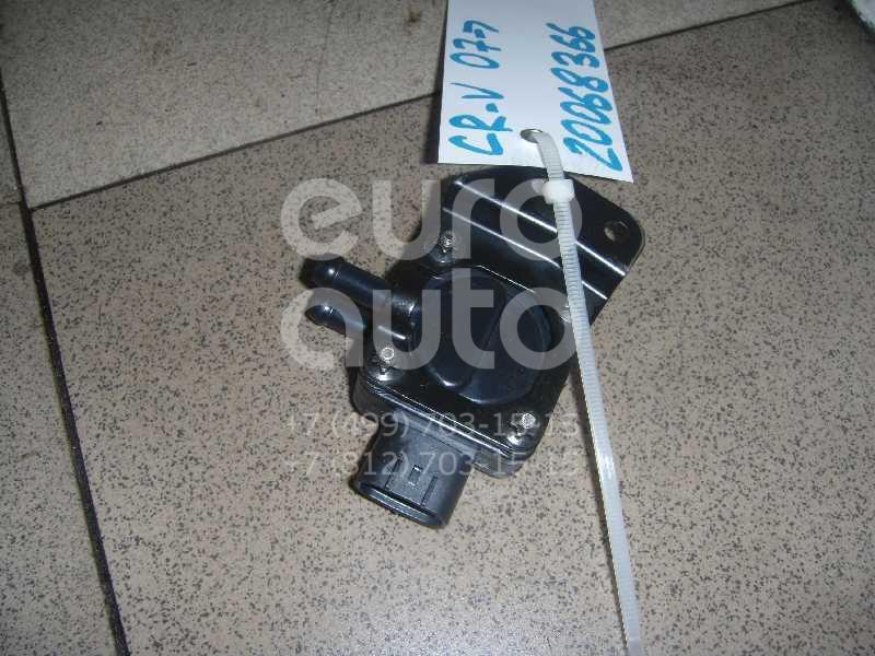 Купить Клапан электромагнитный Honda CR-V 2007-2012; (37860RFWG01)
