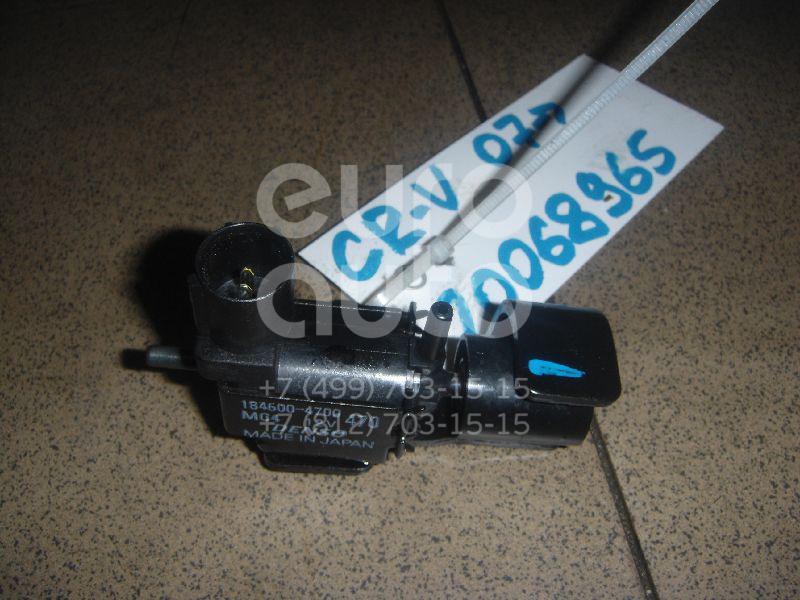 Купить Клапан электромагнитный Honda CR-V 2007-2012; (36163RL0G01)