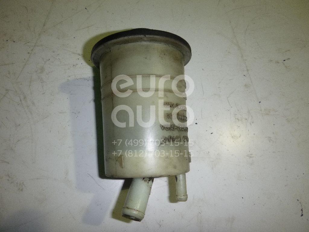 Бачок гидроусилителя Land Rover Range Rover Sport 2005-2012; (QFX500060)  - купить со скидкой