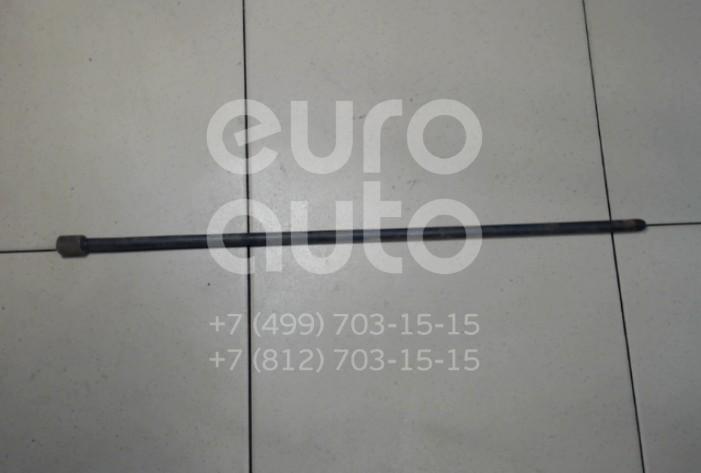 Купить Тяга домкрата Nissan Pathfinder (R51) 2005-2014; (995527S220)