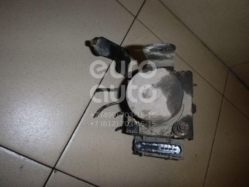 Купить Блок ABS (насос) Hyundai Elantra 2006-2011; (589202H300)