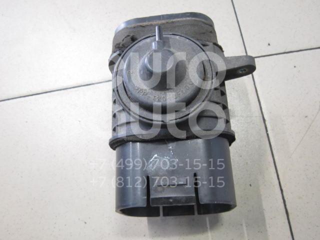 Купить Патрубок воздушного фильтра Lexus RX 300/330/350/400h 2003-2009; (1733020010)