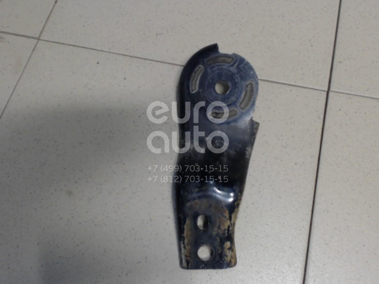 Купить Кронштейн задней балки Mazda CX 9 2007-2016; (L20628882)