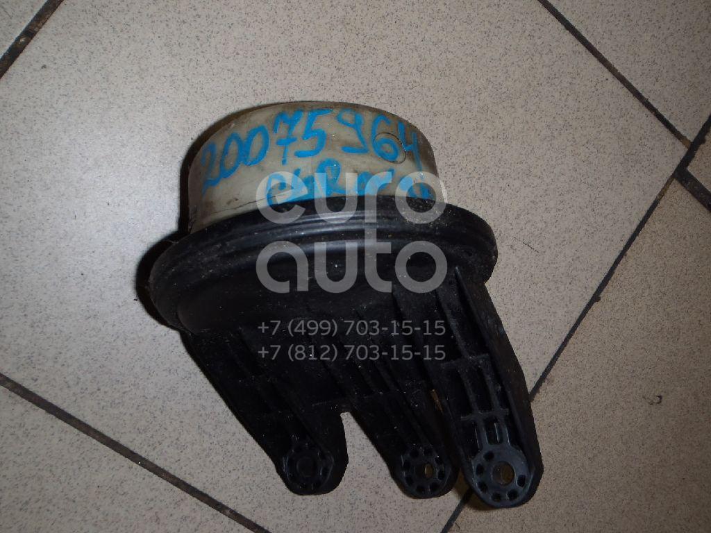 Купить Бачок гидроусилителя Chrysler Voyager/Caravan (RG/RS) 2000-2008; (04743063AA)