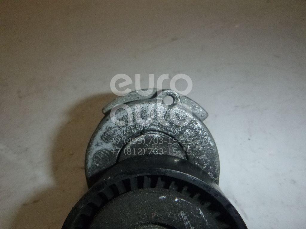 Купить Натяжитель ремня Skoda Octavia (A5 1Z-) 2004-2013; (03C145299C)