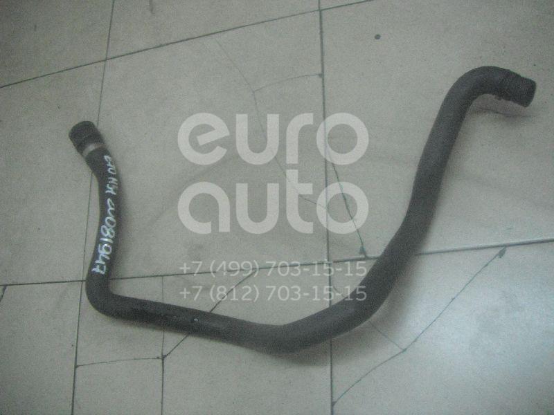 Купить Патрубок BMW X5 E70 2007-2013; (64216945282)