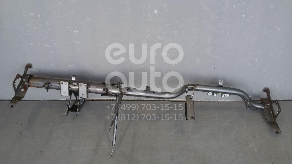 Купить Усилитель торпедо VW Amarok 2010-; (2HH857011)