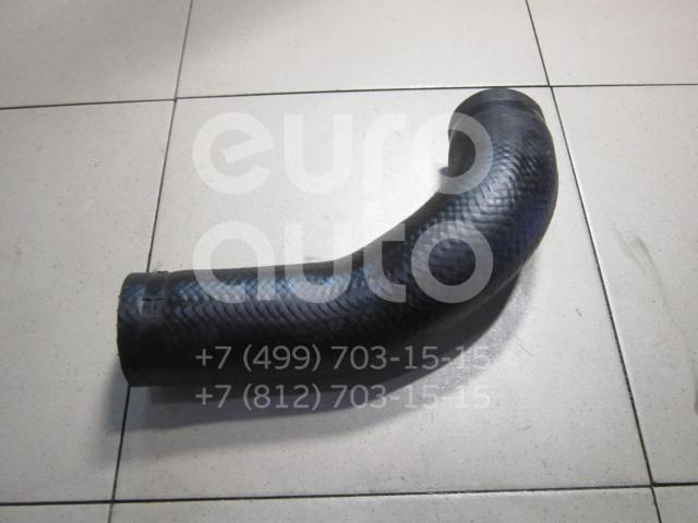 Купить Патрубок интеркулера Mitsubishi Outlander XL (CW) 2006-2012; (1505A107)