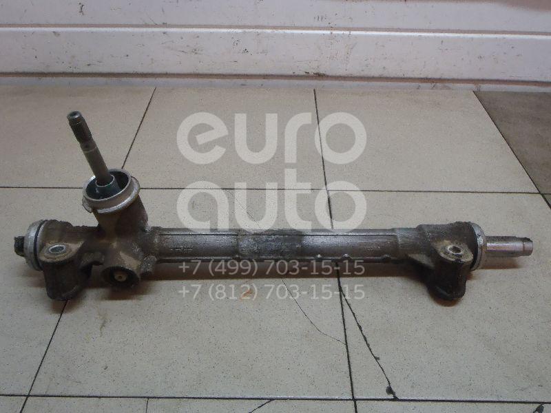 Купить Рейка рулевая Opel Corsa D 2006-2015; (5900275)