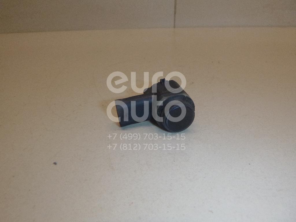 Датчик парковки Ford Focus III 2011-; (CJ5T15K859AAW)