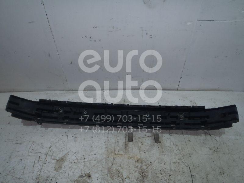 Купить Усилитель заднего бампера Volvo XC90 2002-2015; (8620600)