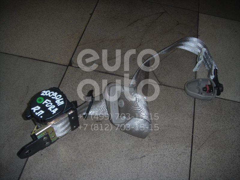 Купить Ремень безопасности Chery Fora (A21) 2006-2010; (A218212020)