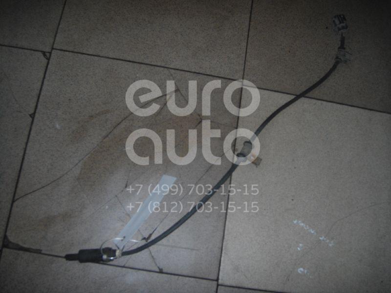 Купить Датчик ABS задний правый Chery Fora (A21) 2006-2010; (A213550132)