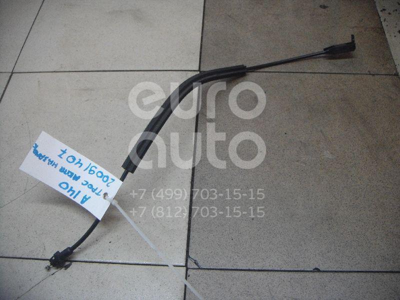 Купить Трос КПП Mercedes Benz A140/160 W168 1997-2004; (1682902085)