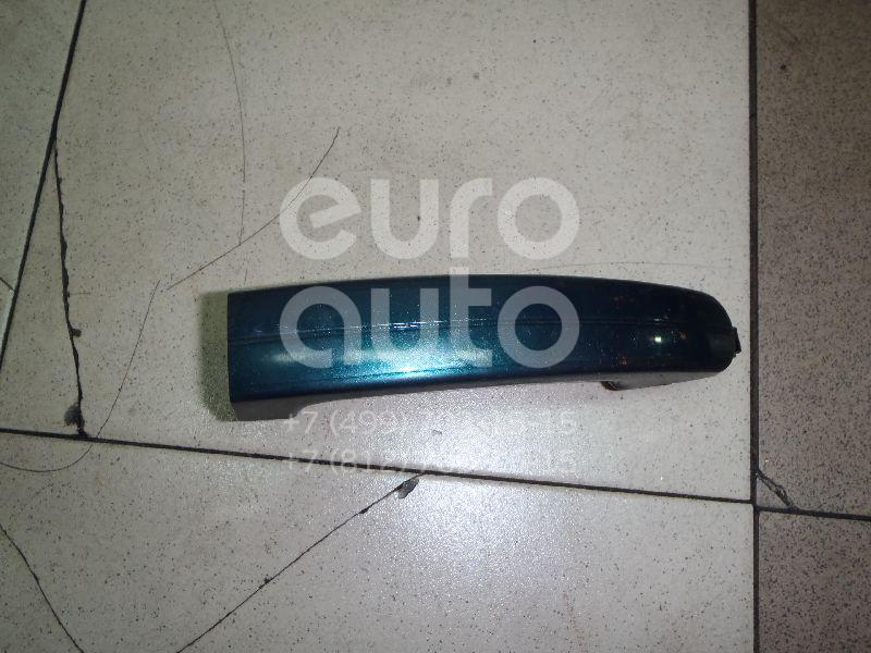Купить Ручка двери наружная Ford Focus II 2005-2008; (1305822)