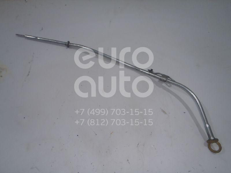 Купить Щуп масляный Fiat Punto III/Grande Punto (199) 2005-; (55191259)