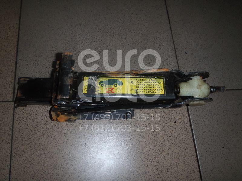Купить Домкрат Chery QQ6 (S21) 2007-2010; (A113900020)