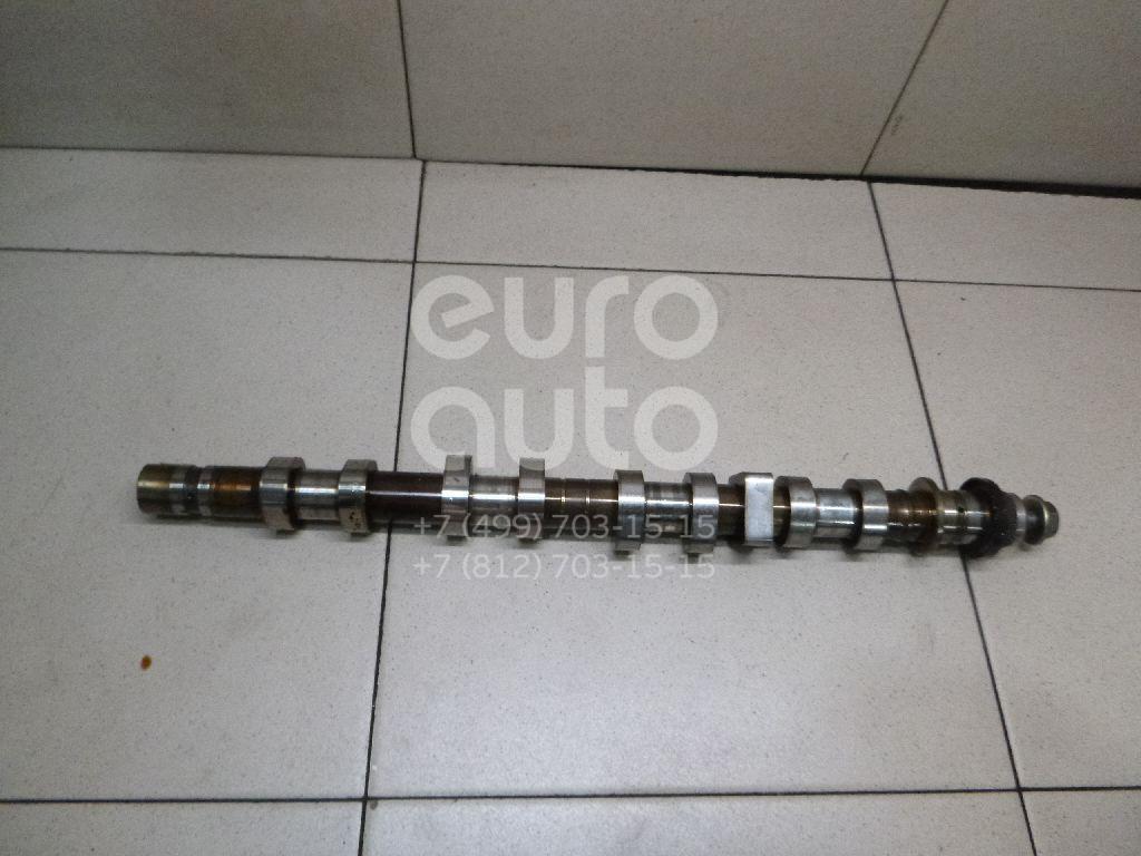 Купить Распредвал выпускной Renault Megane II 2003-2009; (130206522R)