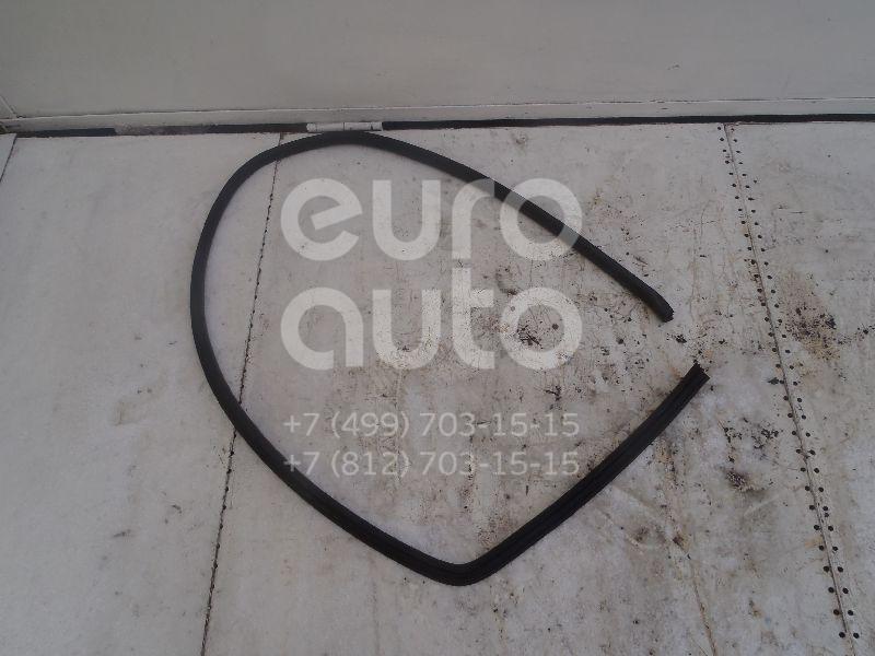 Купить Уплотнитель (внутри) Chery QQ6 (S21) 2007-2010; (S216107118)