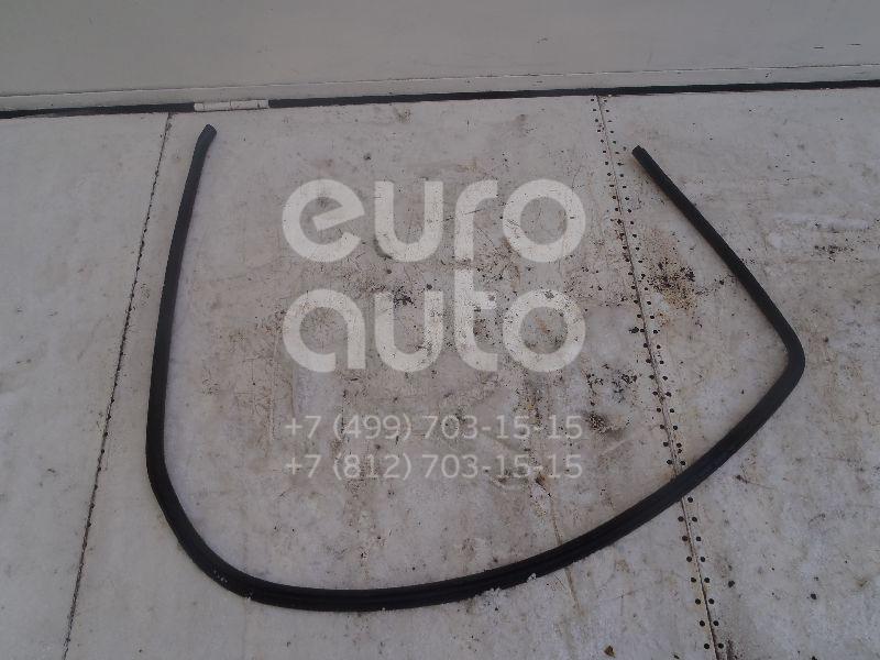 Купить Уплотнитель (внутри) Chery QQ6 (S21) 2007-2010; (S216207118)
