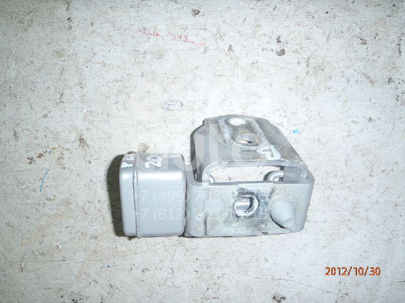 Купить Петля двери передней правой верхняя Peugeot 207 2006-2013; (9035T4)