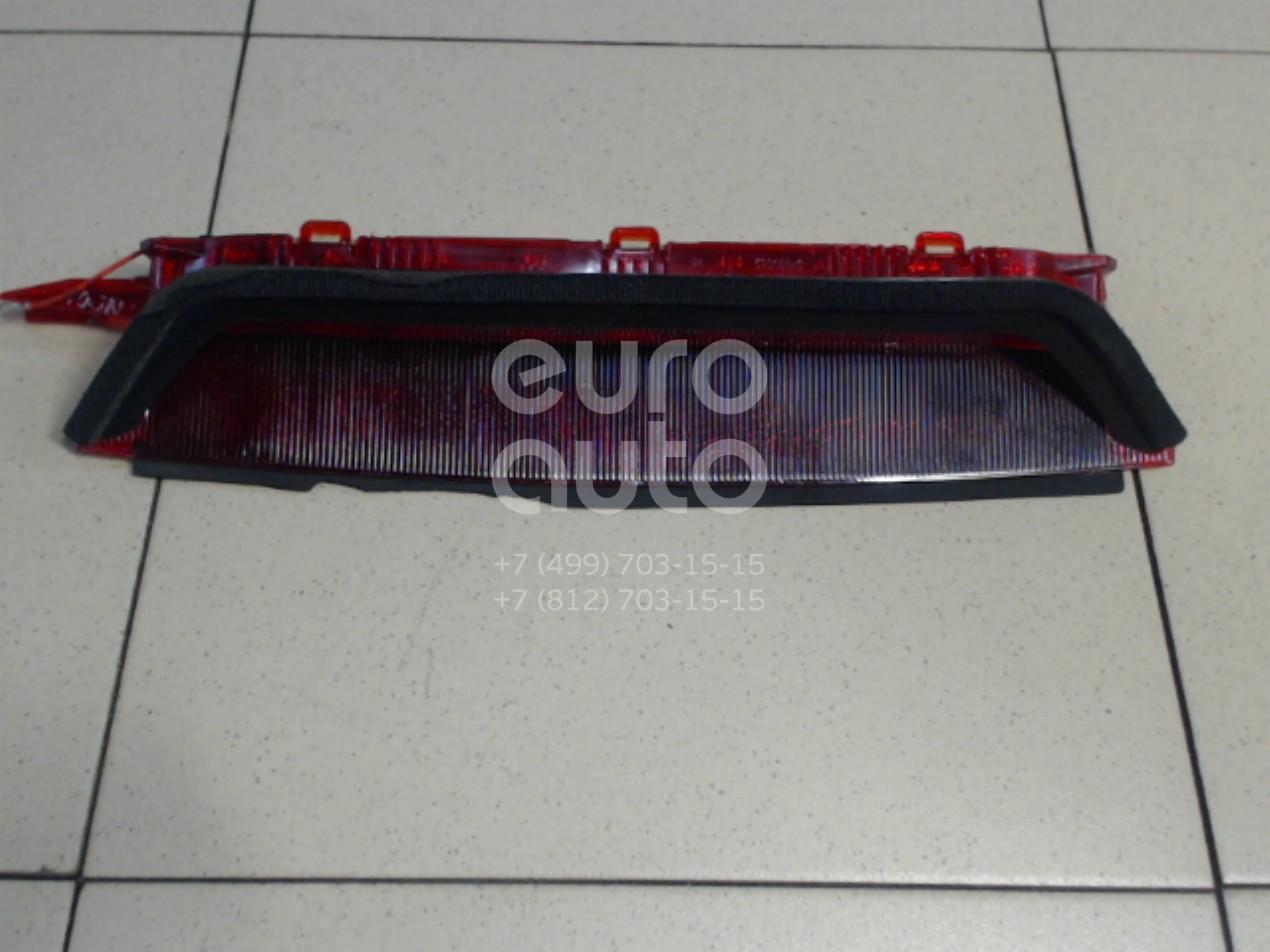 Фонарь задний (стоп сигнал) Chevrolet Cobalt 2011-2015; (52018843)  - купить со скидкой